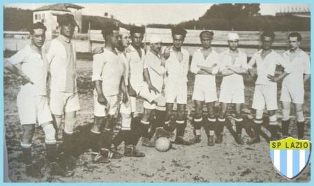 1921-192221