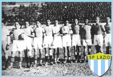 1925-192621