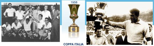 1958 COPPA