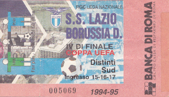 1994-1995-front-uefa-cup-lazio-rom-bvb-25p