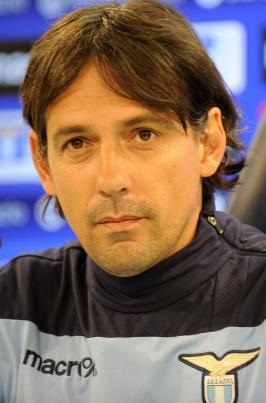 201618 Inzaghi