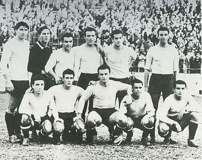 400px-lazio_1946-47