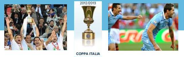 coppa13