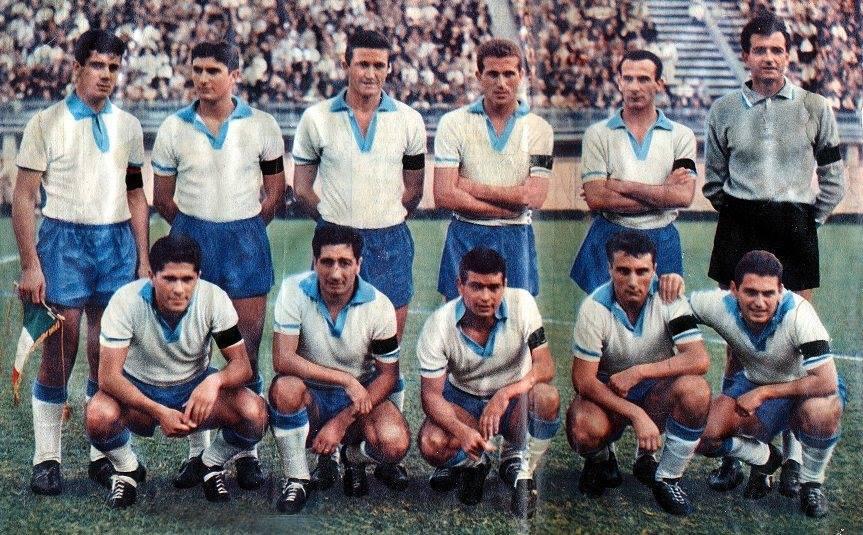 lazio_1960-61