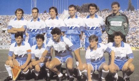lazio_1986-87