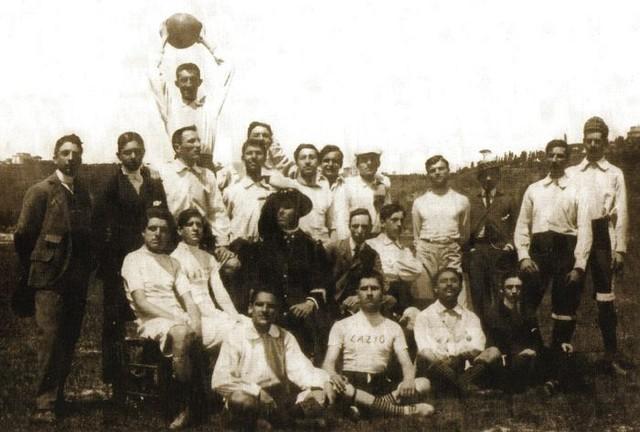 maglie-lazio-1900