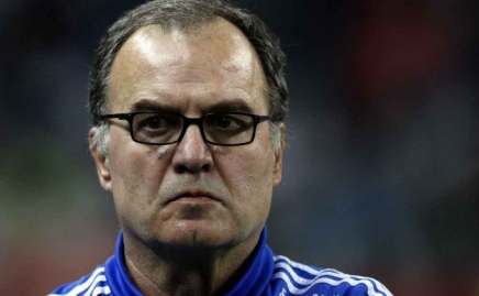 marcelo-bielsa-galatasaray-transfer-871264871412