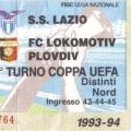 thumb_lazio-lokomotiv-plovdiv