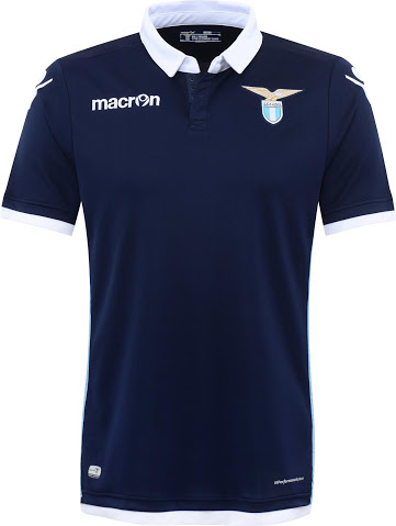 lazio-16-17-away-kit-3