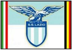 S.S. LAZIO – 9 GENNAIO 1900