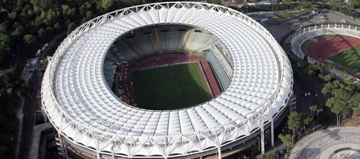 stadio-olimpico-rome-aerial