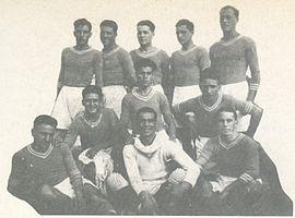 270px-lazio_1926-27