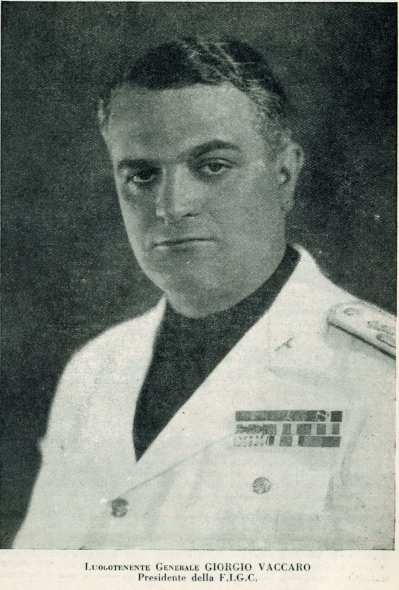 vaccaroalmanacco1941