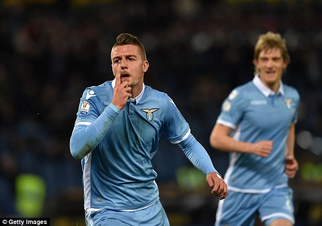 3dd9710300000578-4272794-sergej_milinkovic_savic_fired_lazio_ahead_in_the_coppa_italia_se-a-81_1488400915589