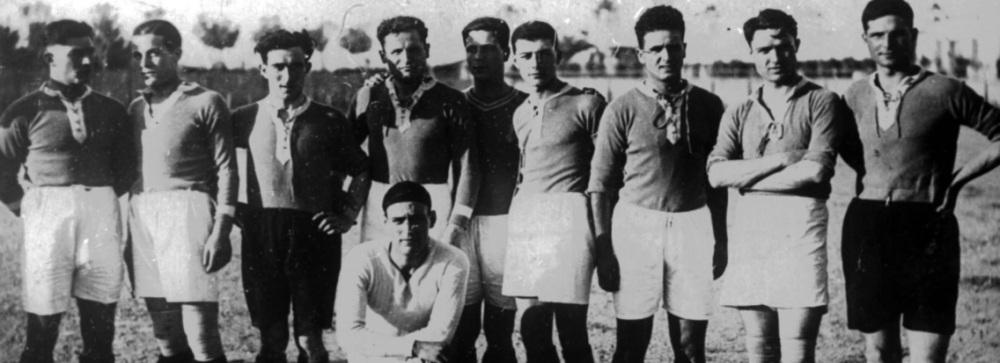 lazio-1915