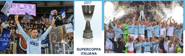 sprcoppa2017