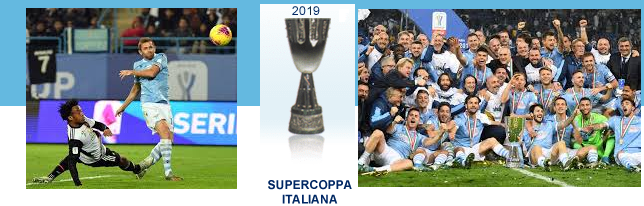2019-sprc